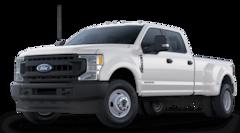 2020 Ford F-350 F-350 XL Truck Crew Cab
