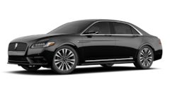 New Lincoln 2020 Lincoln Continental Reserve Car in Louisville, KY