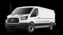 2019 Ford Transit Van T-250 148 Low Rf 9000 GVWR Sliding RH Dr