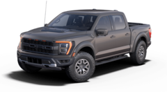 New 2021 Ford F-150 Raptor Truck for sale in Moab, UT
