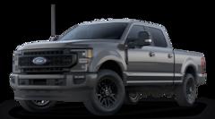 2020 Ford F-350 Lariat Pickup Truck