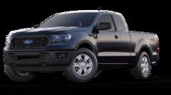 New 2019 Ford Ranger STX Truck in Wayne NJ