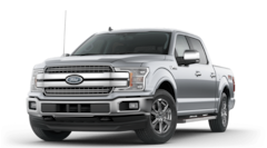 New 2020 Ford F-150 Lariat Truck for Sale in Colusa, CA
