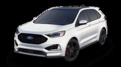 New 2020 Ford Edge ST Crossover 2FMPK4AP1LBA42459 in Tyler, TX