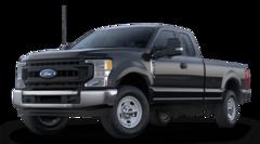 2020 Ford Super Duty F-350 SRW XL Truck Super Cab