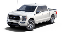 2021 Ford F-150 Platinum Truck for Sale in Collegeville PA