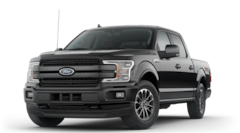 2020 Ford F-150 Lariat Truck For Sale in Great Neck