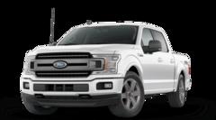 2020 Ford F-150 XLT Truck brooklyn mi
