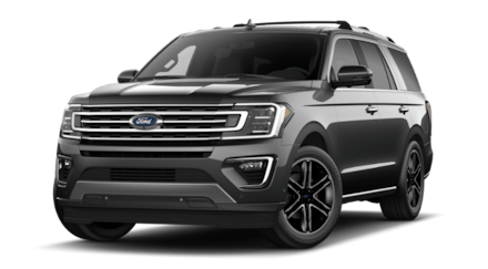 Featured new 2021 Ford Expedition Limited SUV for sale in Mexia, TX