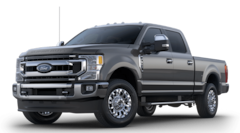 New 2020 Ford F-350 F-350 XLT Truck for Sale in Martinsville, VA