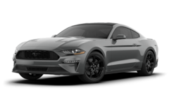 New 2020 Ford Mustang Ecoboost Premium Coupe in Wayne NJ
