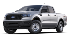 New Ford Models for sale 2020 Ford Ranger XL Truck SuperCrew in North Brunswick, NJ