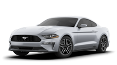 2020 Ford Mustang Ecoboost Coupe Medford, OR