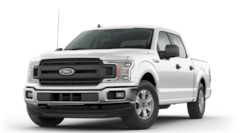 2020 Ford F-150 XL Truck for Sale in Corvallis OR