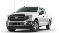 New 2020 Ford F-150 XL Truck for Sale in Corvallis OR
