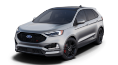 2021 Ford Edge ST Sport Utility in Franklin, MA