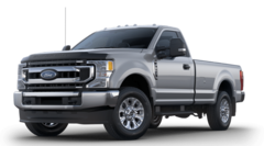 2020 Ford F-350 STX Truck Regular Cab