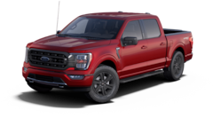 2021 Ford F150 Supercrew PK