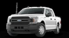 New 2020 Ford F-150 XL Truck For Sale in Fredericksburg VA