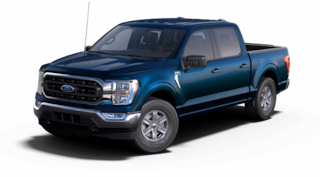new 2021 Ford F-150 XLT Truck For Sale/Lease Mystic CT