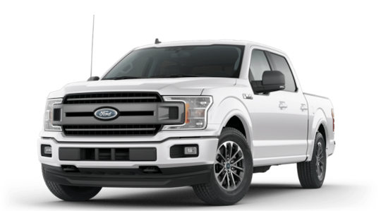 Jeff Smith Ford Ford Dealership In Byron Ga