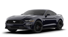 New 2020 Ford Mustang GT Premium Coupe for Sale in Richfield, UT
