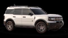 New 2021 Ford Bronco Sport Big Bend SUV in Brooklyn, NY