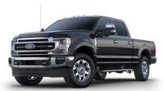 New 2020 Ford F-250 Truck Crew Cab For Sale in Van Wert