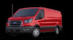 New 2020 Ford Transit-250 Cargo T250 Van Low Roof Van 1FTBR1Y87LKA74376 for sale in Oak Lawn, IL