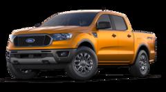 2021 Ford Ranger XLT Truck For Sale in Windsor, CT