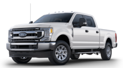 2020 Ford Superduty STX Truck