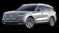 2021 Lincoln Aviator SUV
