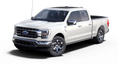 New 2021 Ford F-150 Lariat Truck 1FTFW1E80MKE91595 N10000 serving Cedar Falls