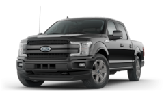 2019 Ford F-150 Lariat Truck For Sale in Bedford Hills