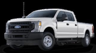 2020 Ford F-250 F-250 XL Truck