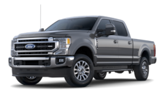 New 2022 Ford Superduty F-350 Lariat Truck for sale in Moab, UT