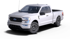 2021 Ford F-150 STX Truck For Sale Near Manchester, NH