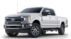 New 2020 Ford Superduty F-250 Lariat Truck for Sale in Oneonta NY