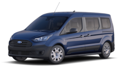 2020 Ford Transit Connect XL Wagon For sale  in Barrington, IL