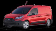 New 2020 Ford Transit Connect XL Minivan/Van in Jackson, OH