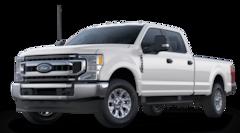 New 2020 Ford F-250 STX Truck Pottstown