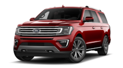2020 Ford Expedition Max Limited SUV 1FMJK2AT7LEA07453 for sale in Indianapolis, IN