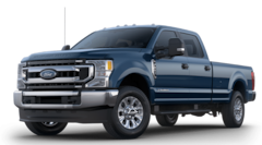 New 2020 Ford F-250 Super Duty 1FT8W2BT8LED57647 for sale in Lititz, PA