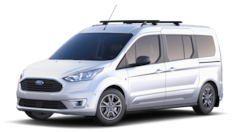 new 2021 Ford Transit Connect XLT Wagon for sale in Washington NC