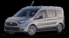 New 2020 Ford Transit Connect XLT w/Rear Liftgate Van in Royal Oak, MI