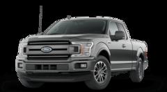 New 2020 Ford F-150 XLT Truck Richmond CA