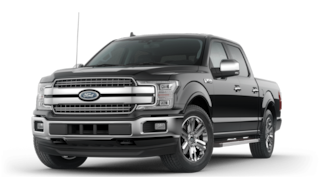 new 2020 Ford F-150 Lariat Truck For Sale/Lease Mystic CT