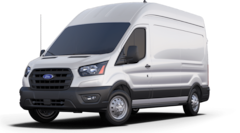2020 Ford Transit-350 Cargo Base Van High Roof Van