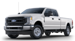 2020 Ford F-250 FX4 CrewCab PICKUP