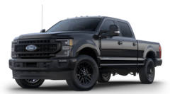 2020 Ford F-250 Lariat Roush Super Duty Truck Crew Cab